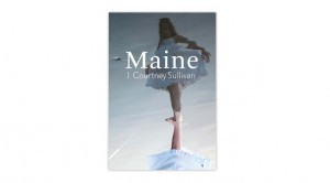 le-roman-de-l-ete-maine-de-j-courtney-sullivan_L