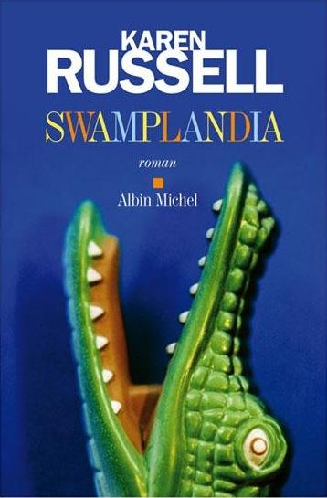 swamplandia-karen-russell