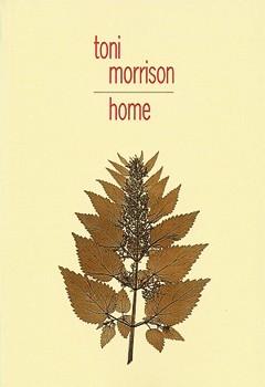 Toni MORRISON : Home