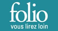 editeur-folio