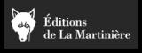 lamartiniere-logo