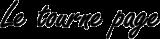 ltp-logo