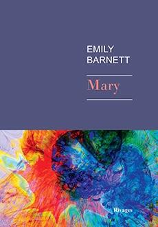 Emily Barnett : Mary
