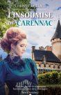 Corinne Javelaud : L'insoumise de Carennac