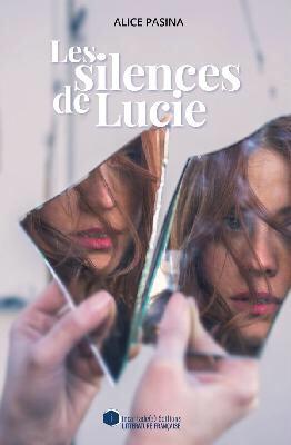 Les silences de Lucie