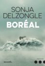 Sonja Delzongle : Boréal
