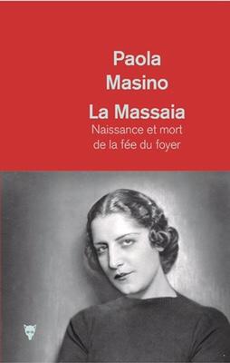 La Massaia