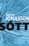 Ragnar Jónasson : Sótt
