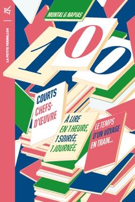 100 courts chefs d'œuvre