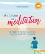 Giovanni Dienstmann : A chacun sa méditation