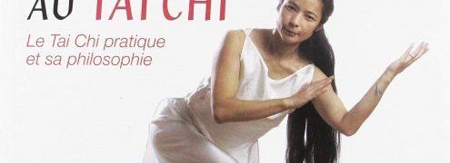 Lucé Condamine : Initiez-vous au Tai Chi