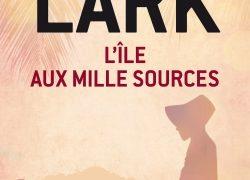 Sarah Lark : L'île aux mille sources