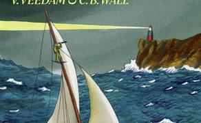 V. Veedam C.B. Wall : Cap sur la liberté