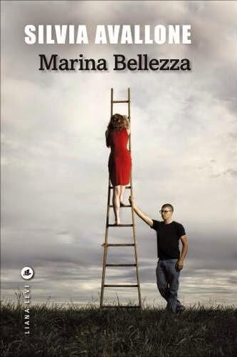 Rentrée littéraire : Marina Bellezza de Silvia Avallone