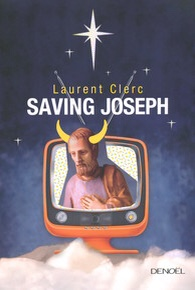 Saving Joseph de Laurent Clerc