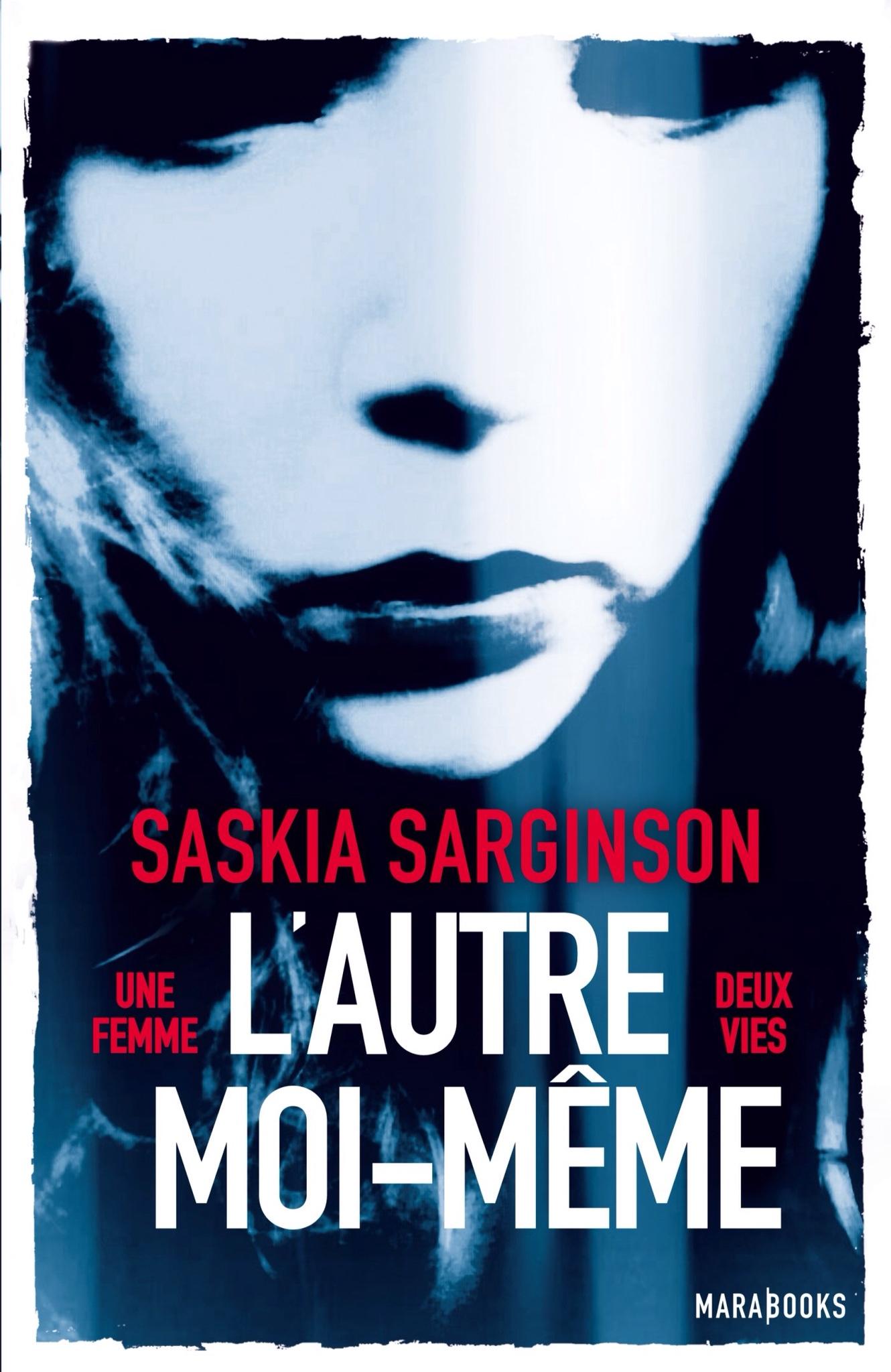 L'autre moi-même de Saskia Sarginson