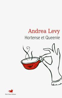 Andrea Lévy : Hortense et Queenie