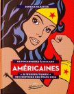 Américaines : Patrick Sabatier
