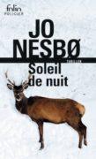 Jo Nesbø : Soleil de nuit