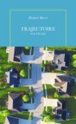Richard Russo : Trajectoire