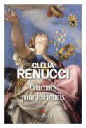 Clélia Renucci :  Concours pour le paradis