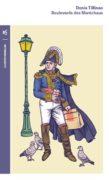 Denis Tillinac :  Boulevards des Maréchaux