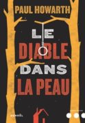 Paul Howarth : Le diable dans la peau