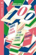 J.P. Montal et J. C.Napias : 100 courts chefs d'œuvre
