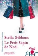 Stella Gibbons : Le petit sapin de Noël