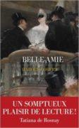 Harold Cobert : Belle-Amie