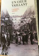 Caterina Soffici : Un cœur vaillant