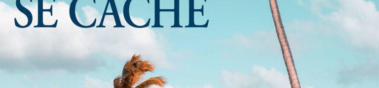 Anne de Bourbon-Siciles : Même si le soleil se cache