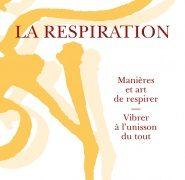 Roger Clerc : La respiration