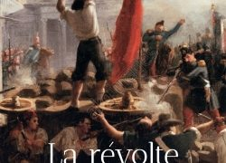 Critique de : La révolte des humiliés de Patrick Pesnot