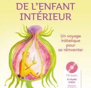 Marie-France et Emmanuel Ballet de Coquereaumont : Les rituels de l'enfant intérieur