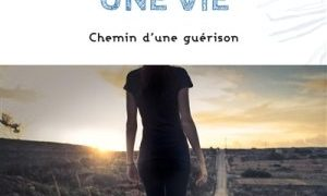 Karine Caunegre : La sophrologie, une femme, une vie