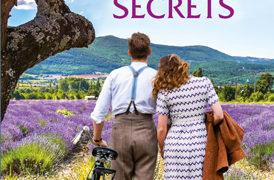 Critique de : Le village des secrets de Sylvie Lassalle.