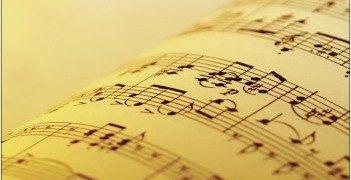 Critique de : Sonate pour Haya de Luize Valente