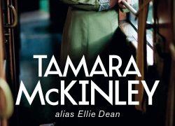 Critique de : Quand on ne peut oublier de Tamara McKinley