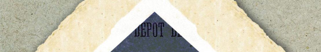 Critique de : Écrire, c'est résister d'Alfred et Lucie Dreyfus