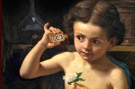 Critique de : Le parfum des poisons de Claude Rodhain