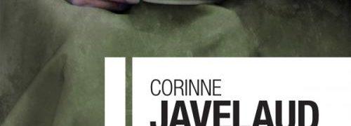 Critique de : L'ombre de Rose-May de Corinne Javelaud