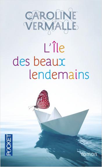 Editions Pocket Des Pages Et Des Iles