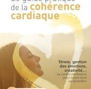 Critique de : Le guide de la cohérence cardiaque de P. Drouot et M. Borrel