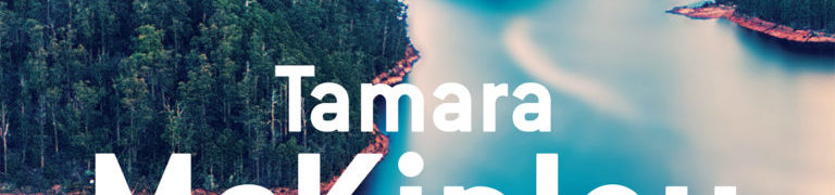 Critique de : Lune de Tasmanie de Tamara McKinley