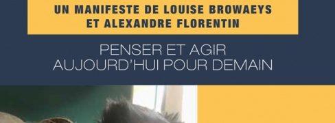 Critique de : Le climat change, et nous ? De Louise Browaeys et Alexandre Florentin