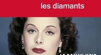 Chronique de : Avant les diamants de Dominique Maisons