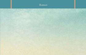 Critique de : Retour à Martha's Vineyard de Richard Russo