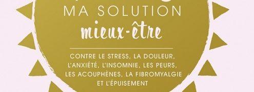 Critique de : La sophrologie, ma solution mieux-être de Philipp Carr-Gom