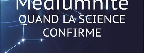 Chronique de : Médiumnité quand la science confirme de Julie Beischel